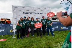 Trefest2021-1300149_cw