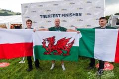 Trefest2021-1300152_cw