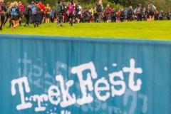 Trefest2021-324677_cw