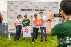 Trefest2021-325653_cw