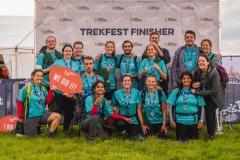 Trefest2021-325737_cw