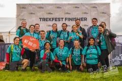 Trefest2021-325740_cw