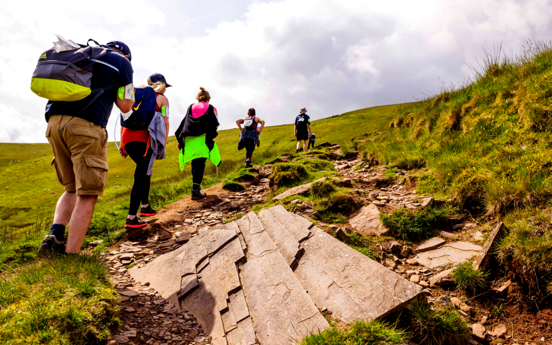 TrekFest 2019 Price Increase Coming Up!