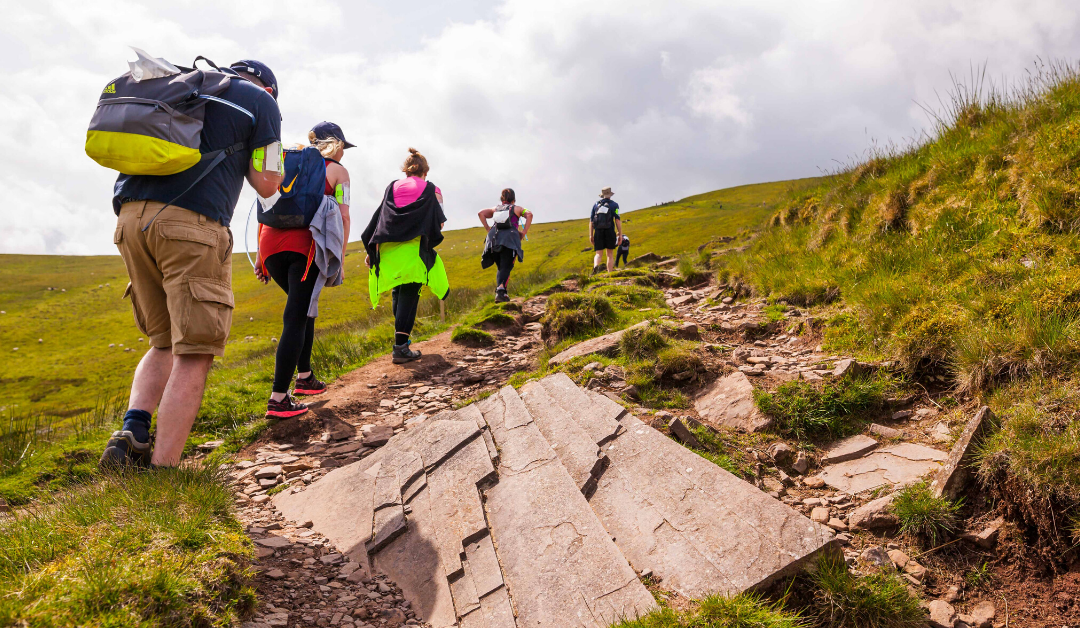Will TrekFest 2020 Be Affected by Coronavirus?