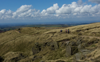 TrekFest The Peaks 2019. All Your Questions Answered.