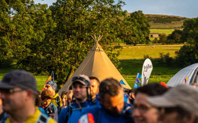 TrekFest 2020 – Beat The Price Break!