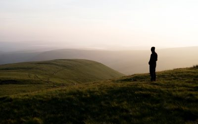 Where Are the Best Places to Hike in the UK?