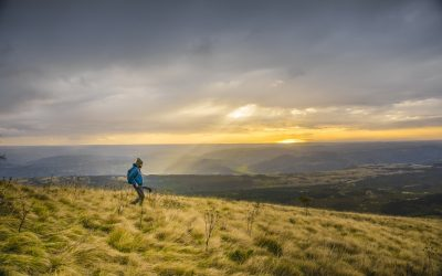 Why You Should Take Part in A Trekking Challenge