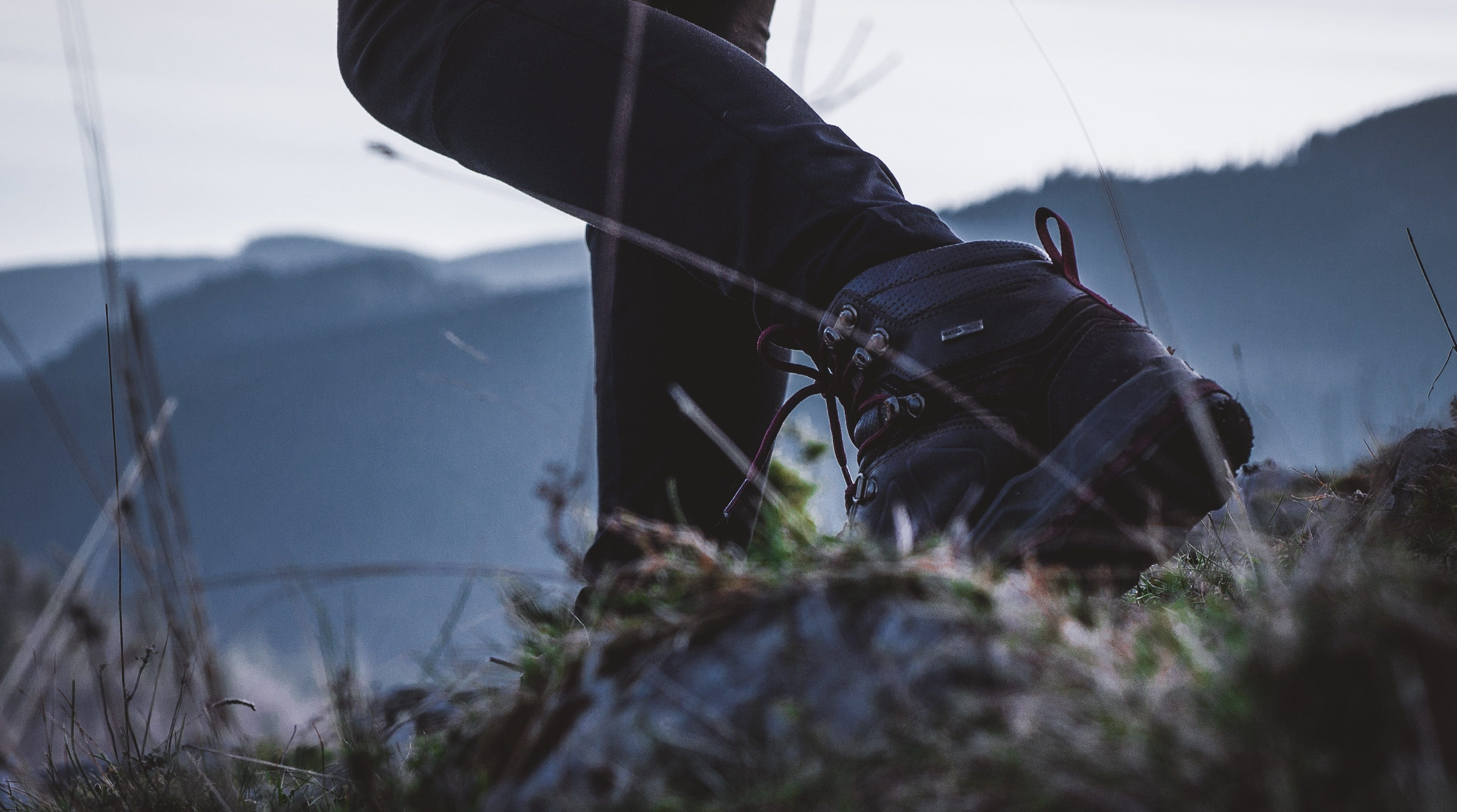 25817a3839e How to Choose the Best Hiking Boot for Your Adventure - TrekFest